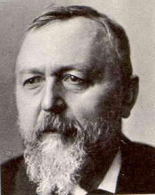 Richard Von Krafft- Ebing