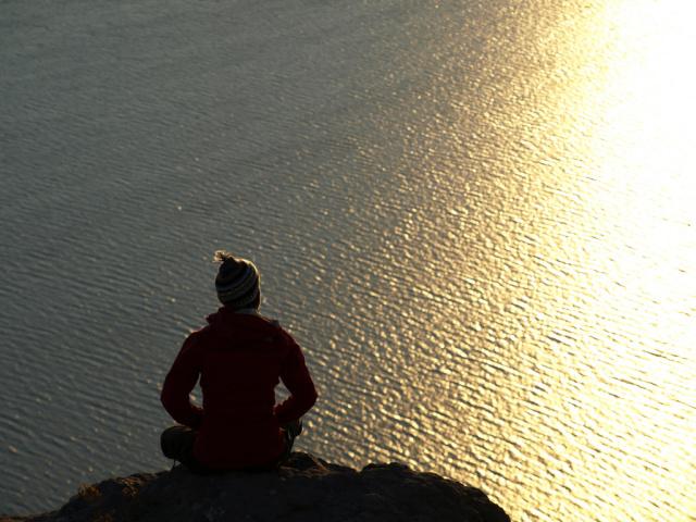 mindfulness psicologos valencia